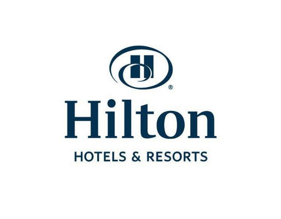 Hilton Hotels & Resorts